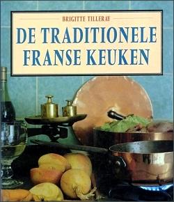 de tradiitionele Franse keuken