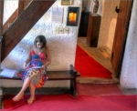 Onze Lieve Vrouwe Pilar-kerk Buenos Aires2