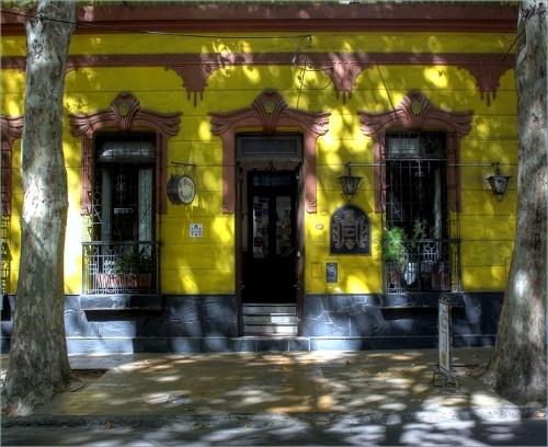 Mendoza1