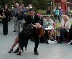 tangootje
