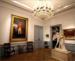Musée Marmottan-Monet2
