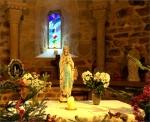Chapelle Notre-Dame-de-l'Assomption2