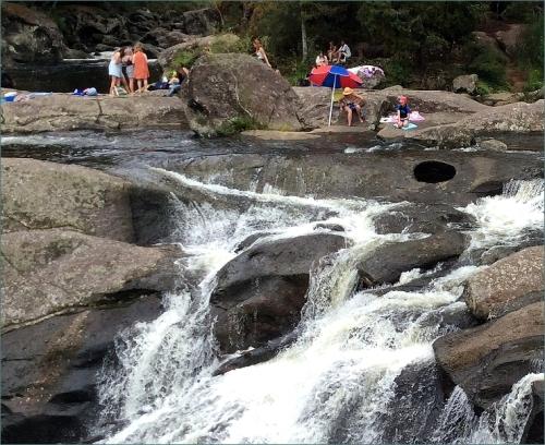 McLaren Falls-NZ