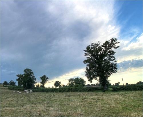 dreigende wolken4
