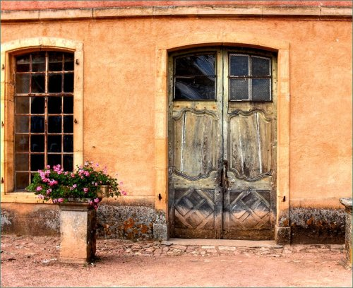 orangerie-chateau-la-clayette