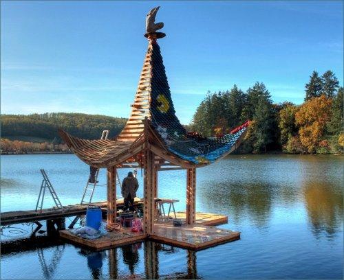 la-pagode