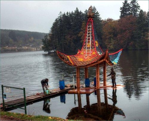 la-pagode2