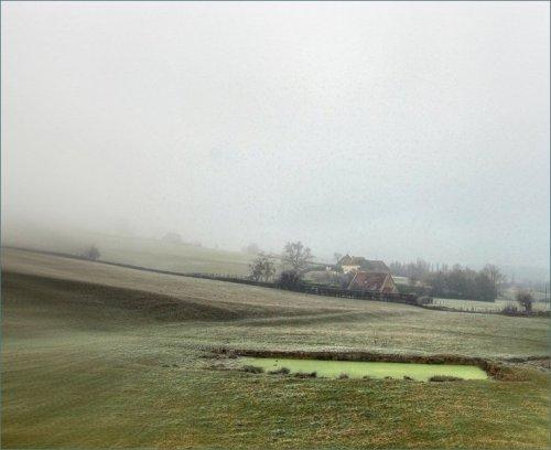 aanvriezende-mist