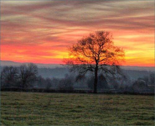 en-weer-een-zonsondergang