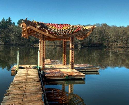 pagode-la-clayette
