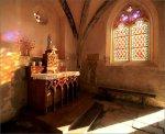 chapelle-d'amanzé2