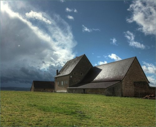 monumentale-boerderij-prizy